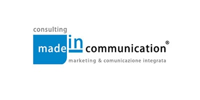 made-in-communication