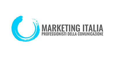 marketing-italia